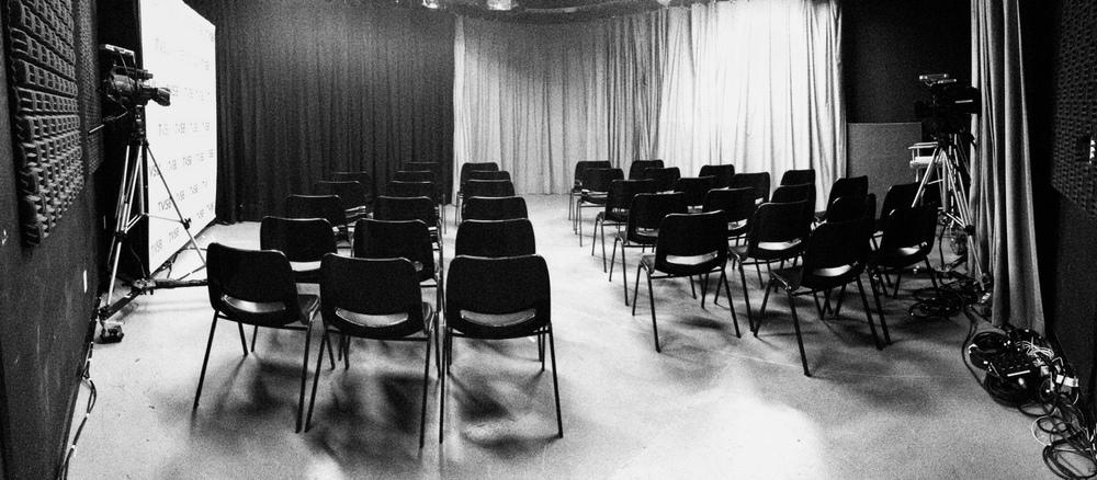 Studio A - classroom layout.jpg