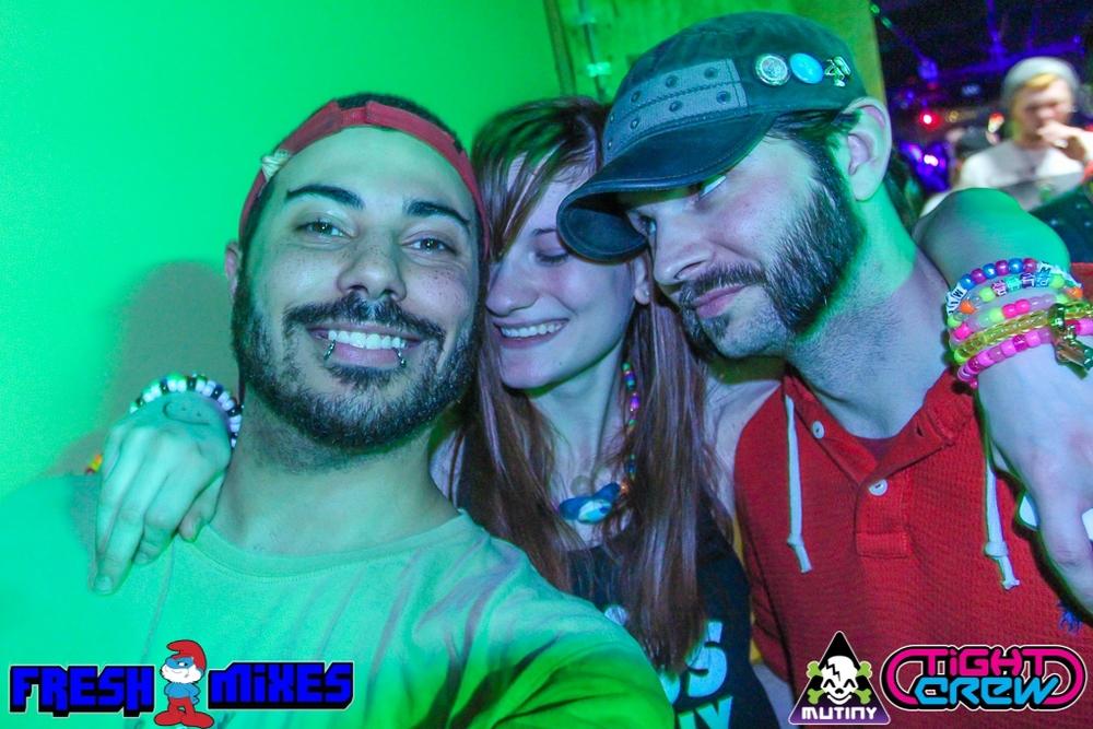 CircusGSoE 604.jpg