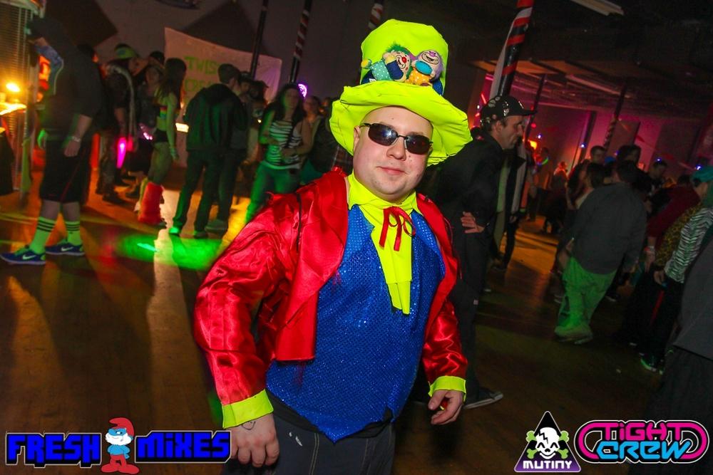 CircusGSoE 179.jpg