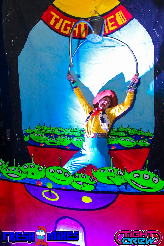Toy Story 045.jpg