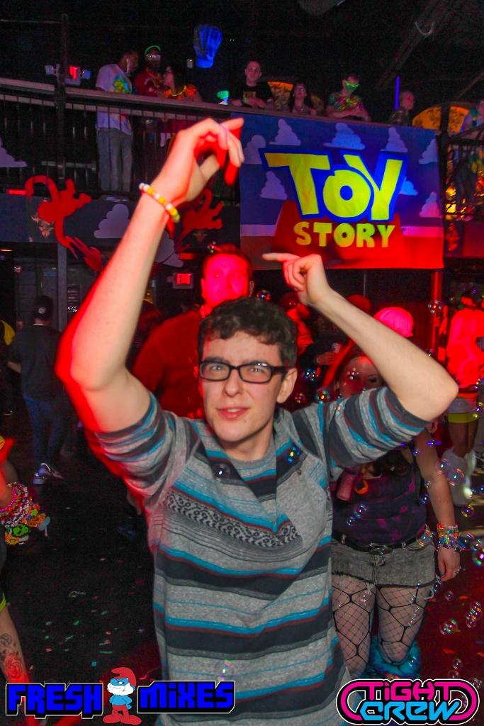 Toy Story 388.jpg