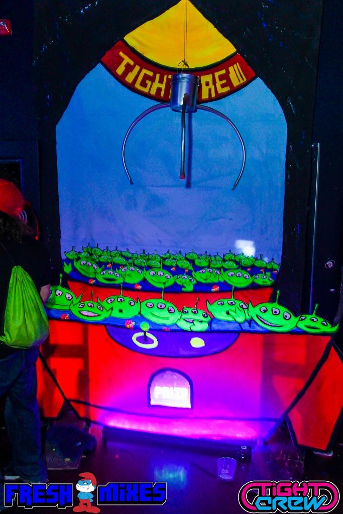 Toy Story 930.jpg