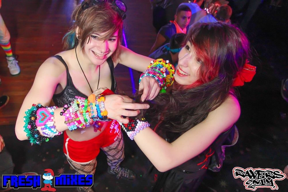 Candyball 12 115.jpg