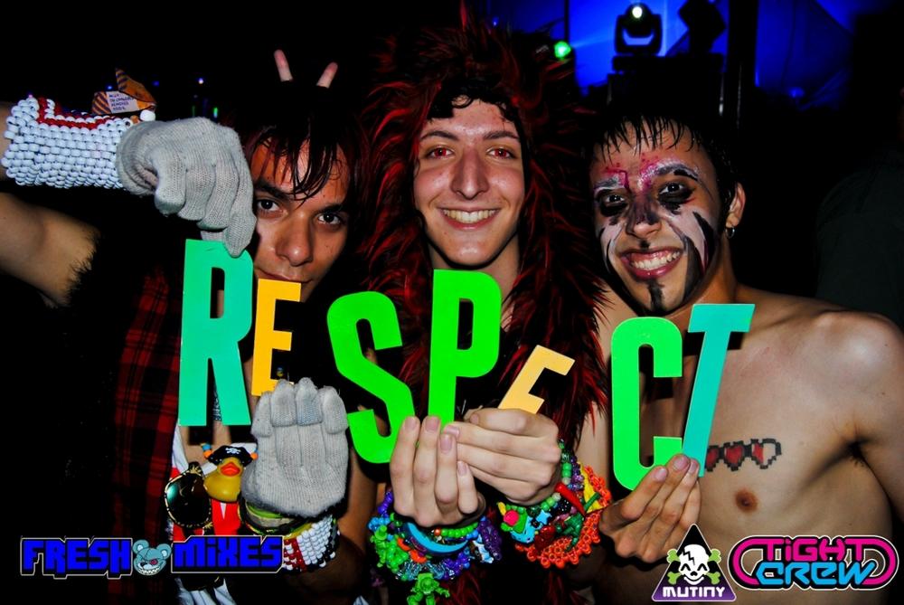 RESPECT- Teddy (574).jpg