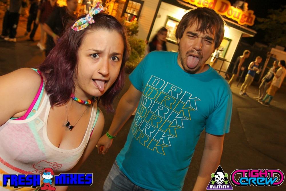Adventureland 077.jpg