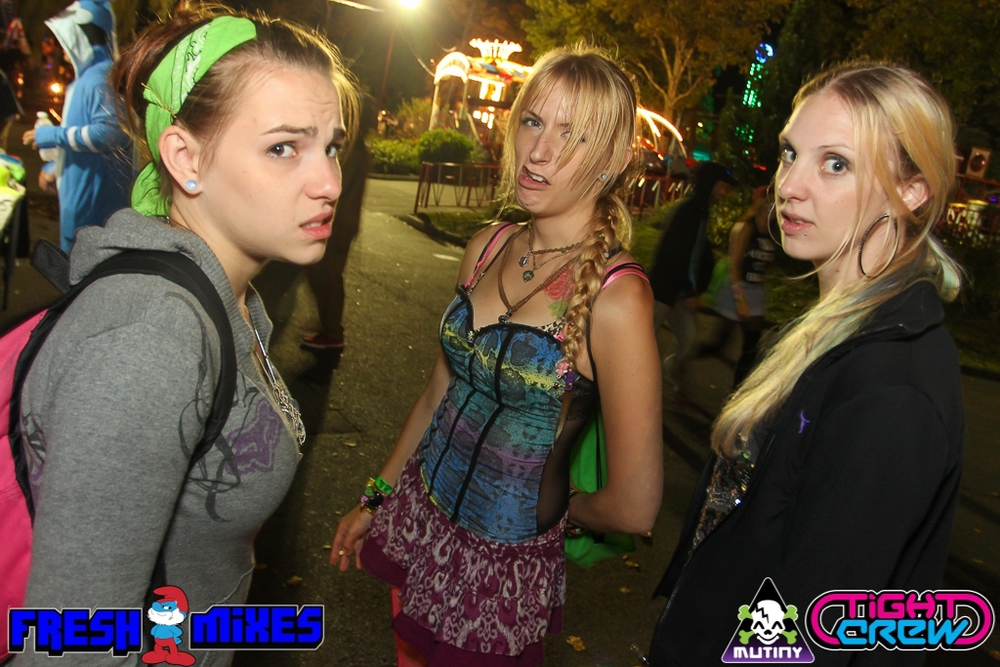 Adventureland 268.jpg