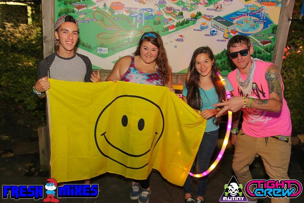 Adventureland 041.jpg