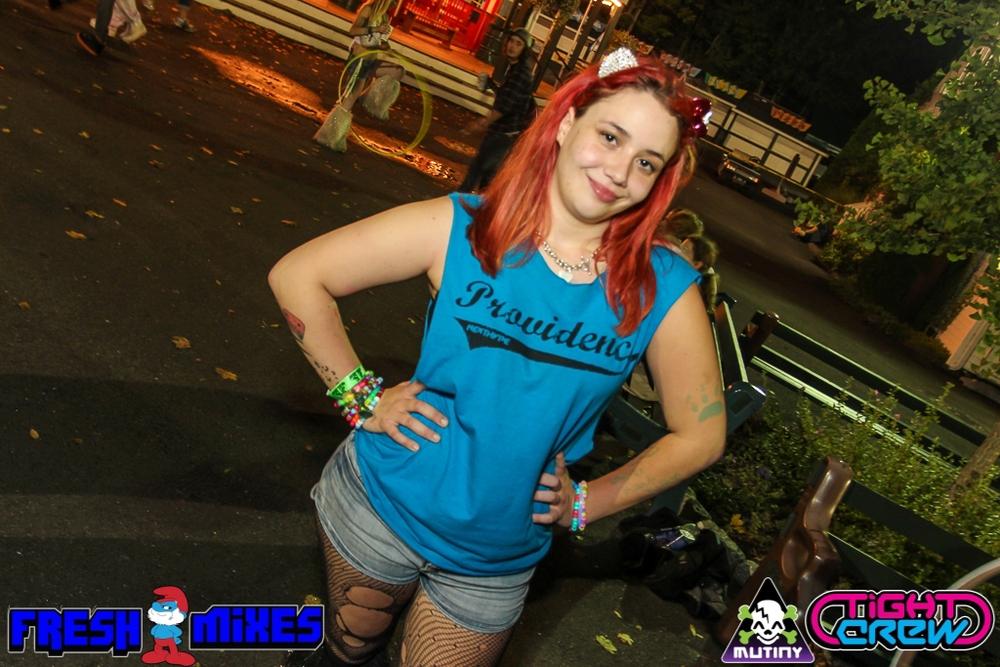 Adventureland 262.jpg