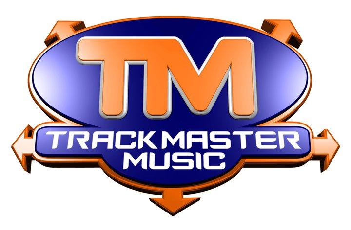Trackmaster Logo.jpg