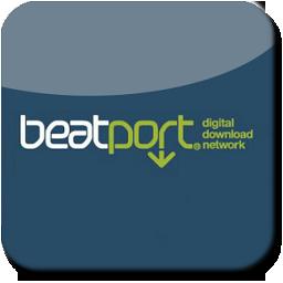 Beatport-256.png