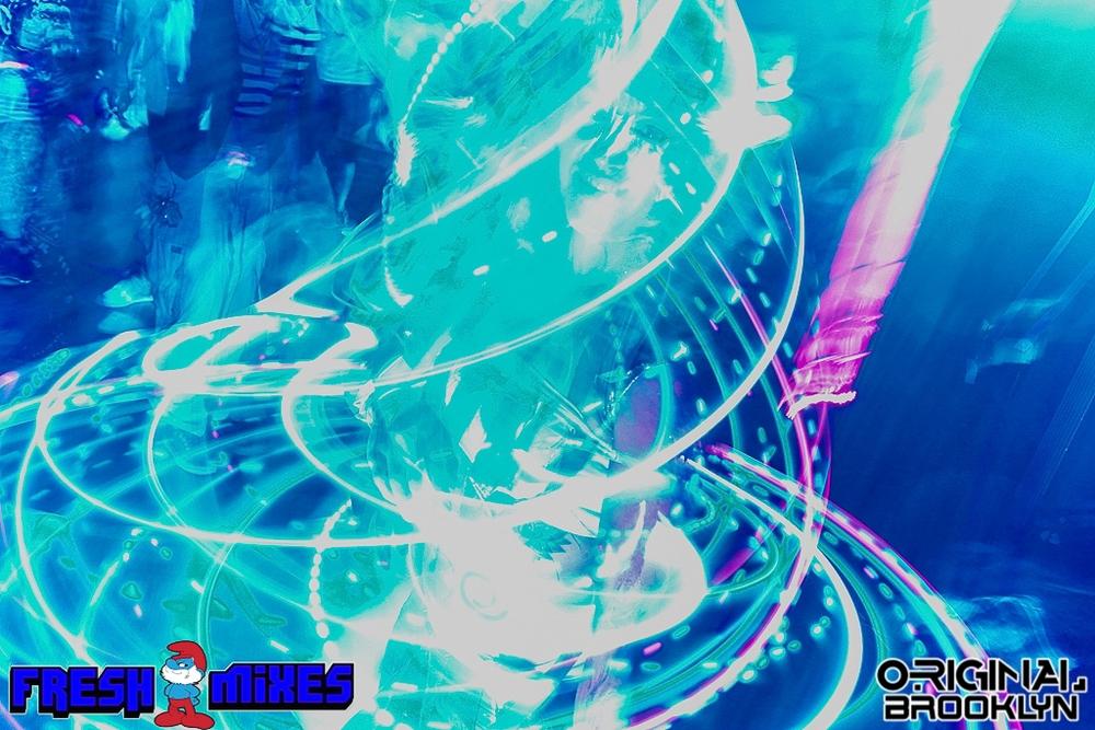 Glow Believe 307.jpg