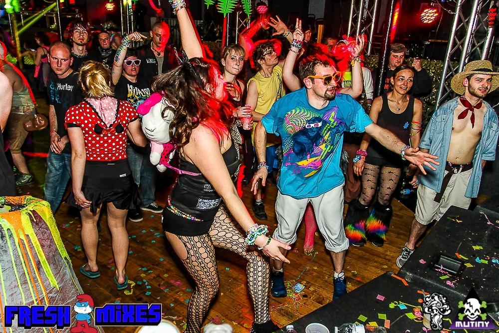 PartyAnimals3 722.jpg