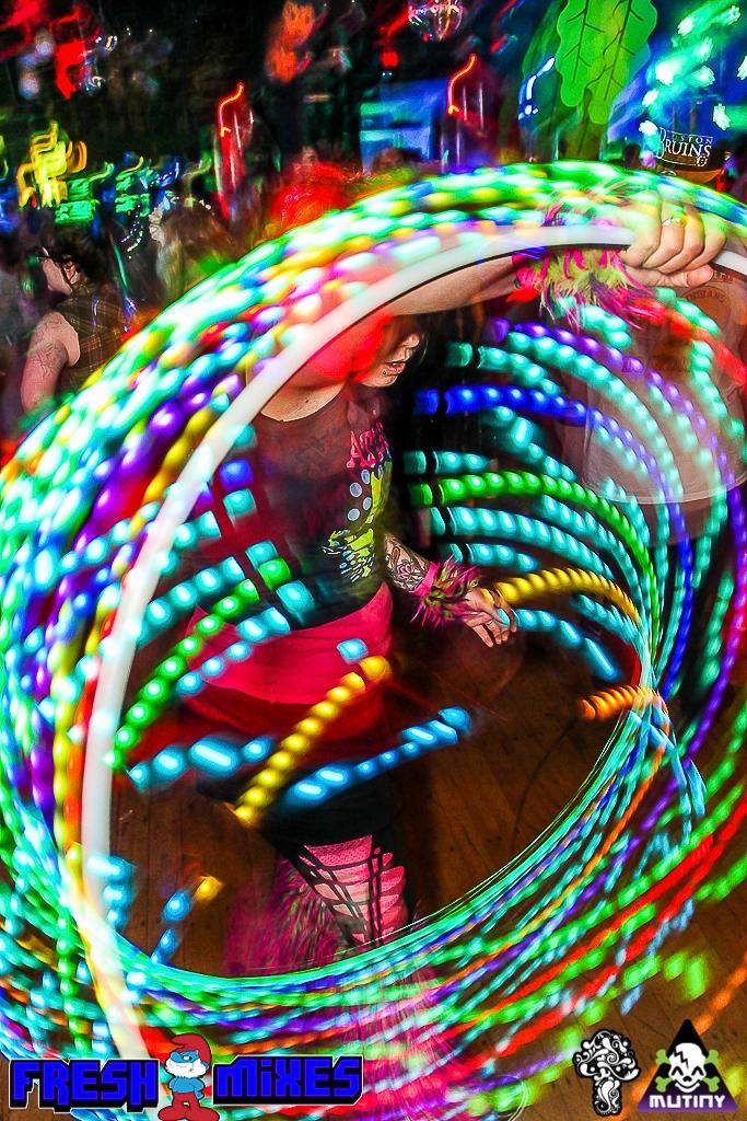 PartyAnimals3 198.jpg