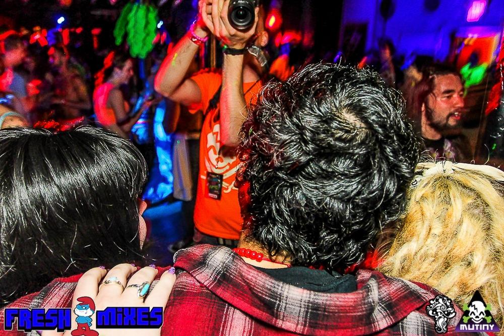 PartyAnimals3 472.jpg