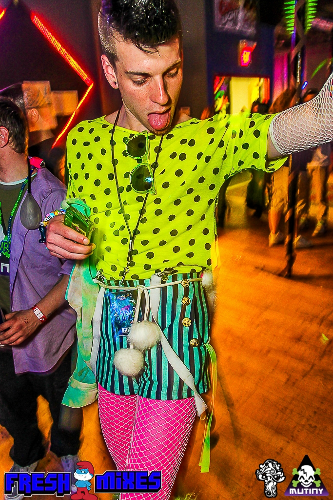 PartyAnimals3 045.jpg