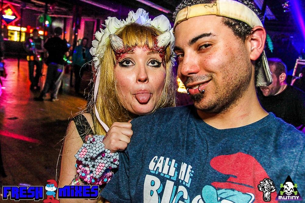 PartyAnimals3 592.jpg
