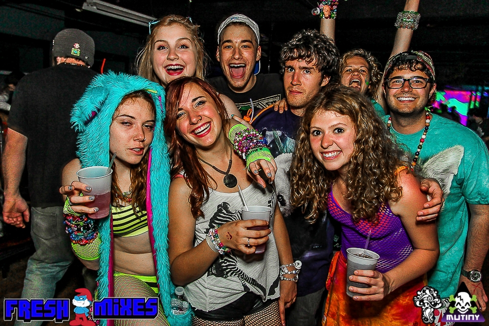 PartyAnimals3 327.jpg