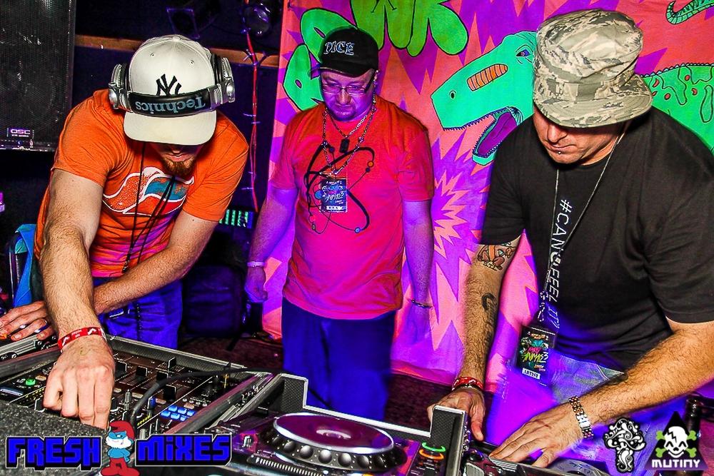 PartyAnimals3 415.jpg