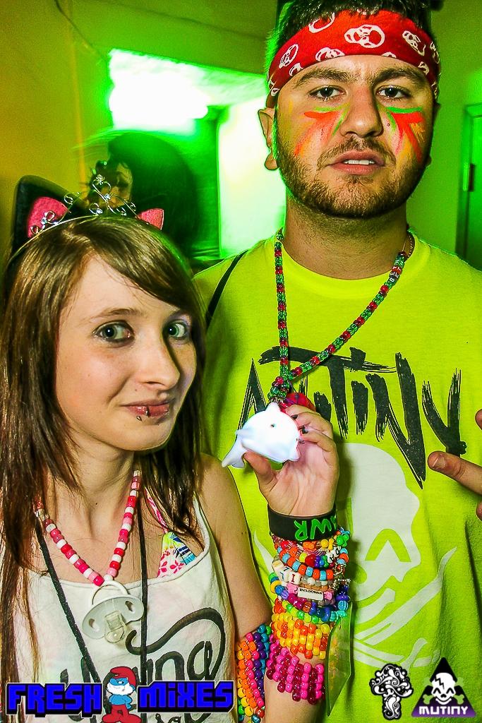PartyAnimals3 378.jpg