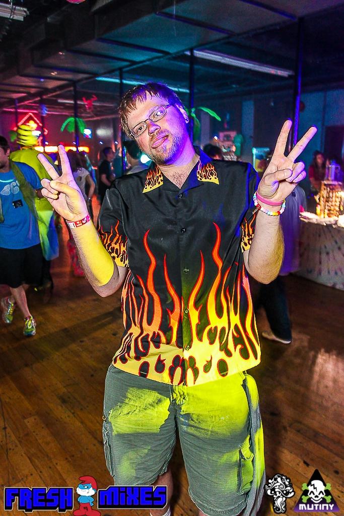 PartyAnimals3 052.jpg