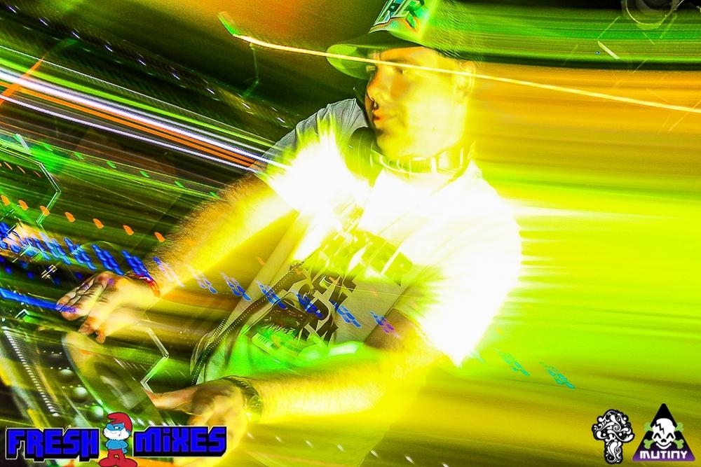 PartyAnimals3 017.jpg