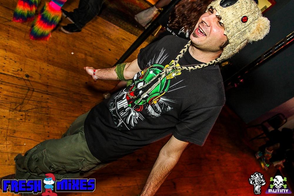 PartyAnimals3 035.jpg