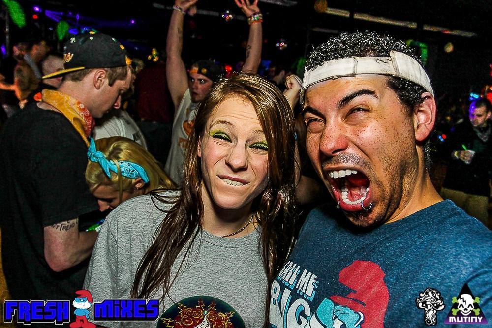 PartyAnimals3 297.jpg