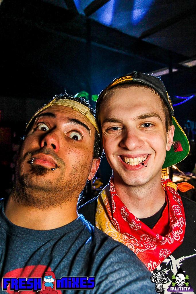 PartyAnimals3 290.jpg