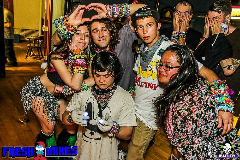 PartyAnimals3 655.jpg