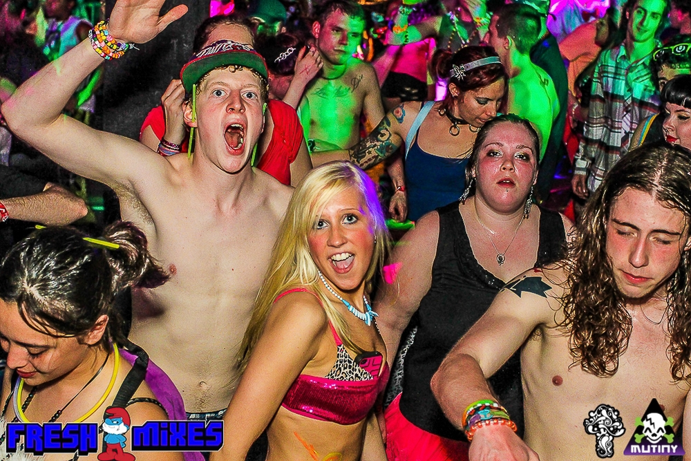 PartyAnimals3 571.jpg