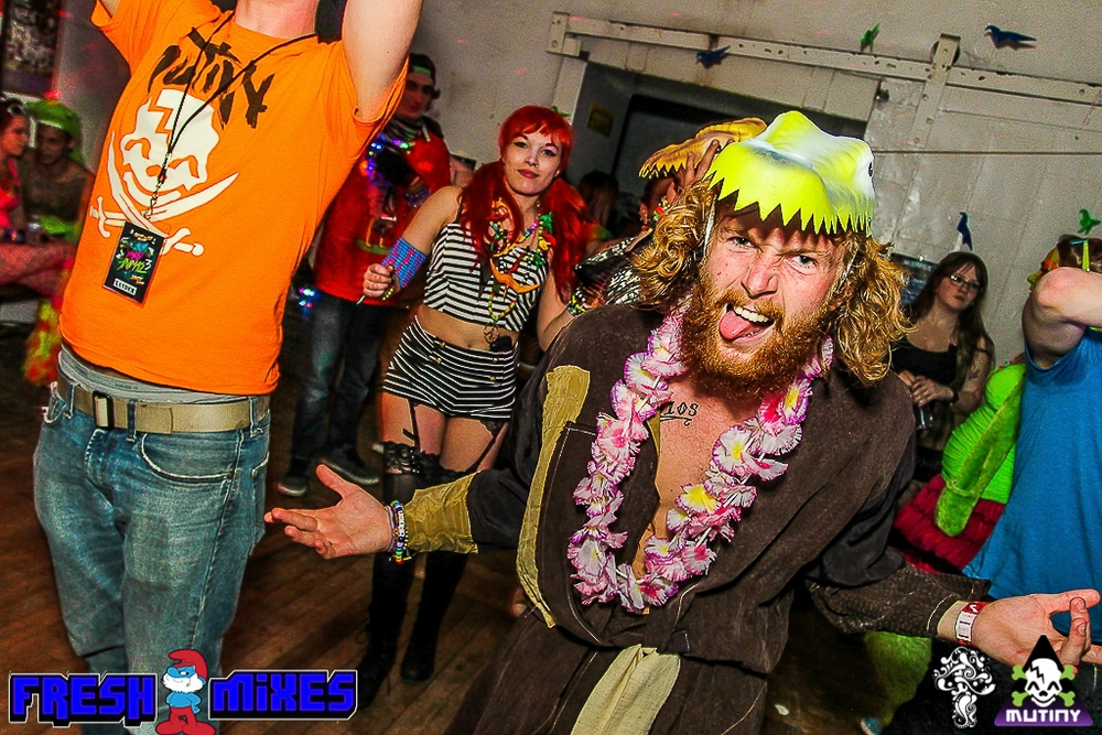 PartyAnimals3 085.jpg
