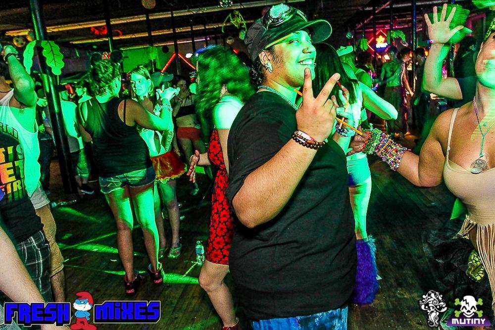 PartyAnimals3 574.jpg