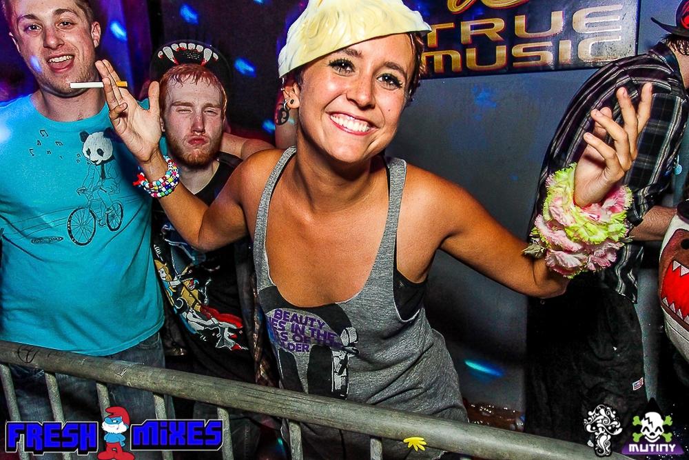 PartyAnimals3 510.jpg