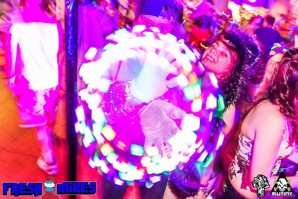 PartyAnimals3 615.jpg
