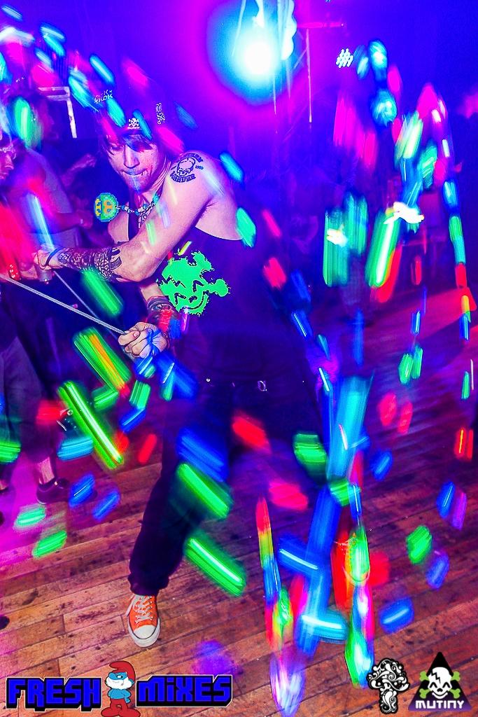 PartyAnimals3 061.jpg