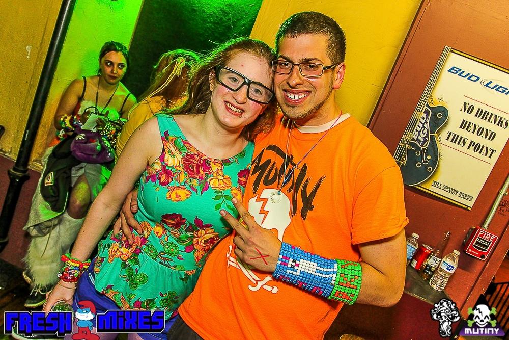 PartyAnimals3 396.jpg