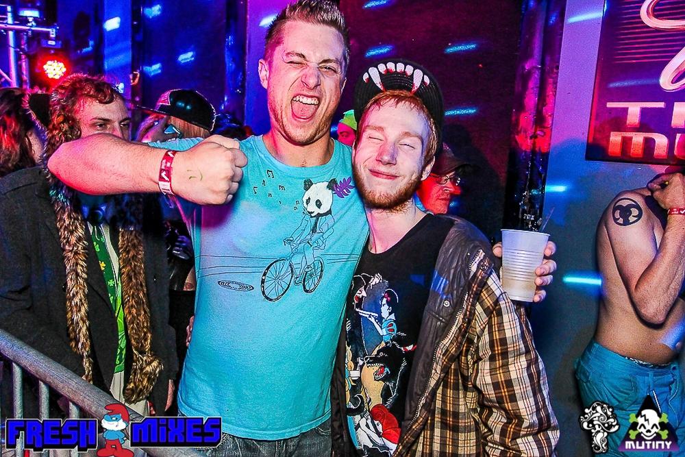 PartyAnimals3 511.jpg