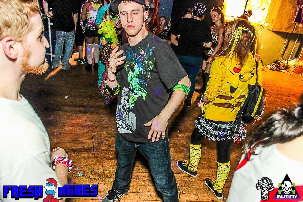 PartyAnimals3 594.jpg