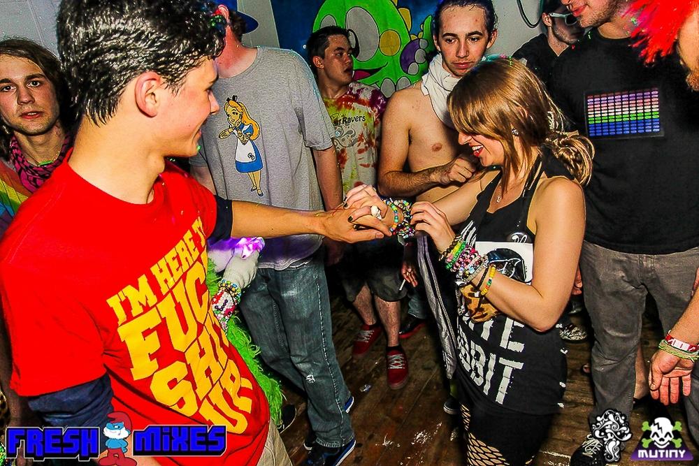 PartyAnimals3 707.jpg