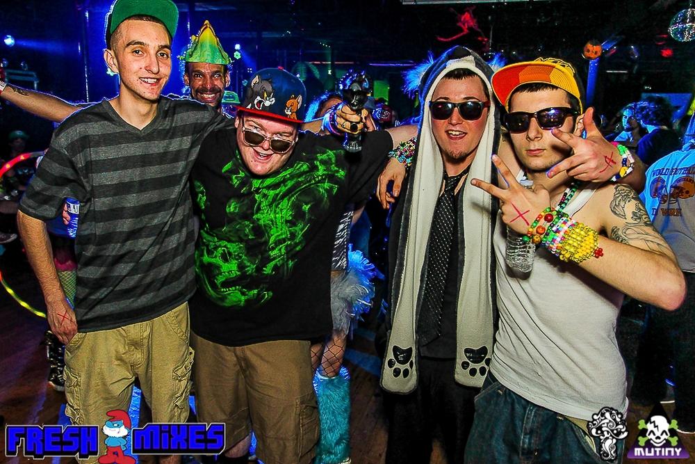 PartyAnimals3 205.jpg