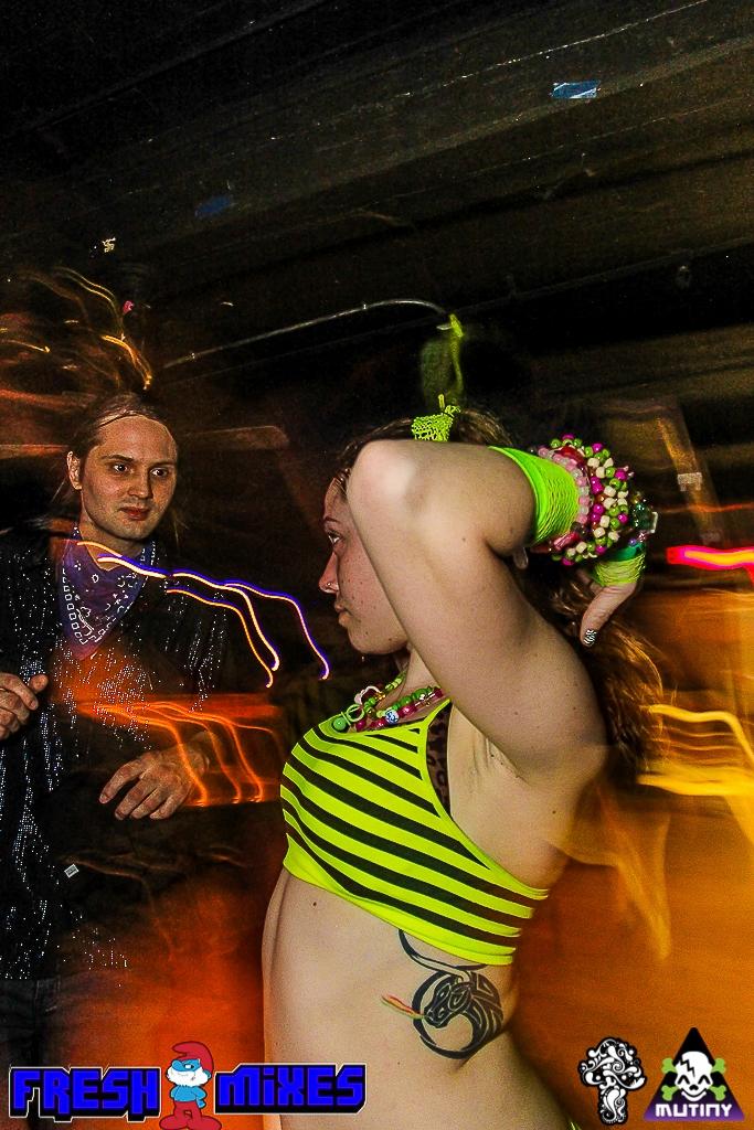 PartyAnimals3 791.jpg