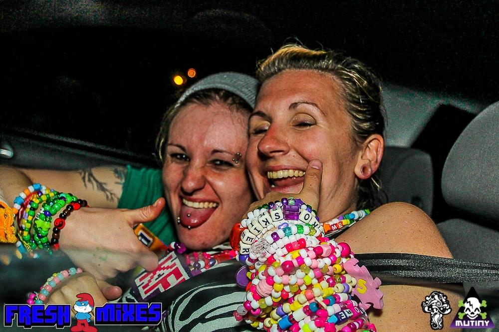 PartyAnimals3 838.jpg