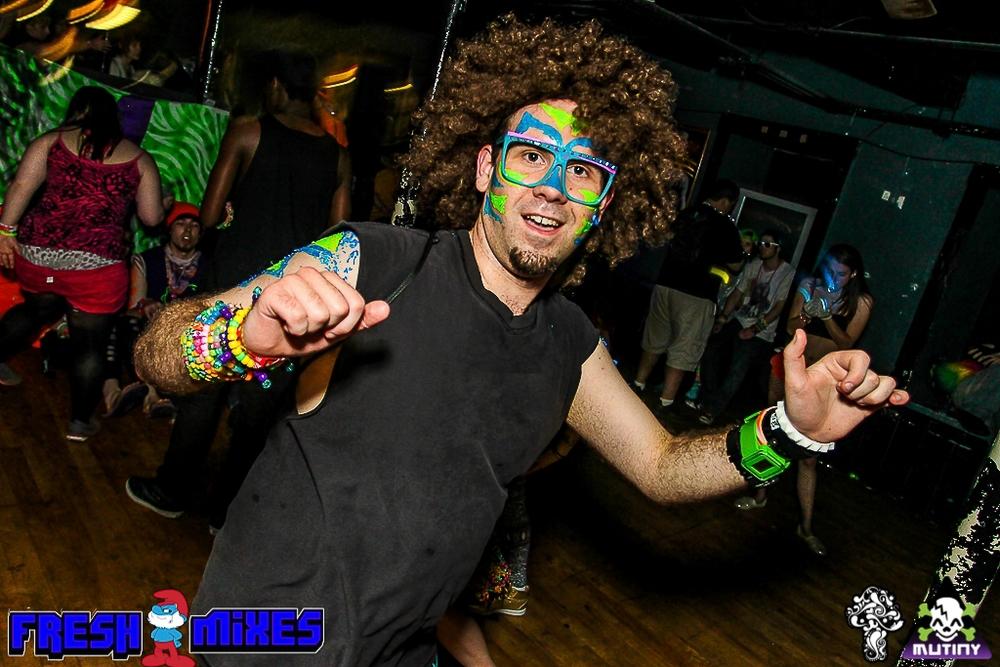 PartyAnimals3 362.jpg