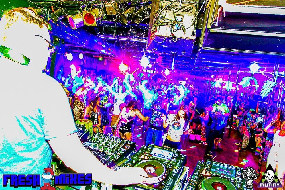 PartyAnimals3 115.jpg
