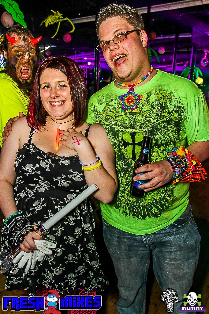 PartyAnimals3 008.jpg