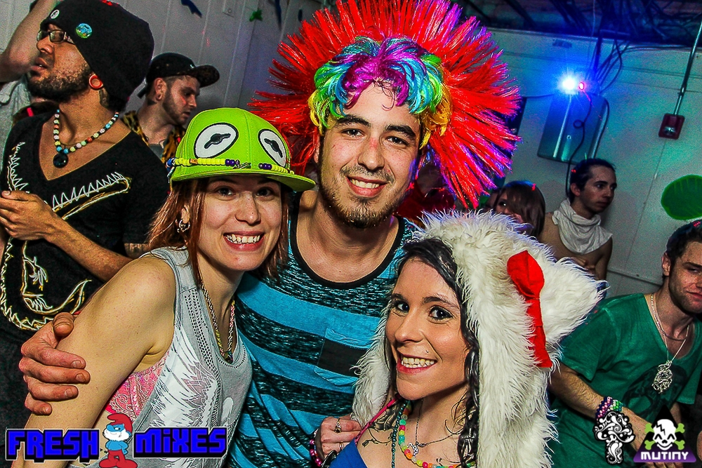 PartyAnimals3 709.jpg