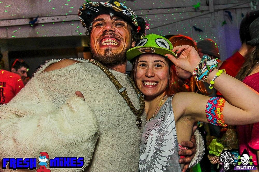 PartyAnimals3 701.jpg