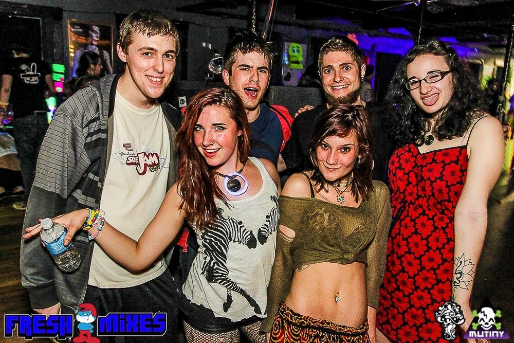 PartyAnimals3 801.jpg