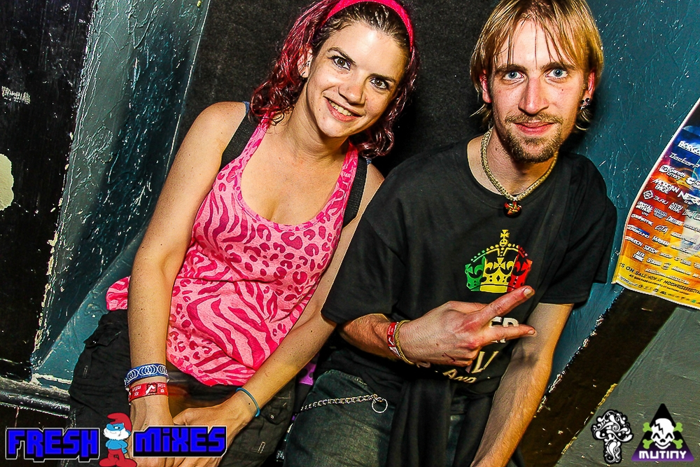 PartyAnimals3 659.jpg