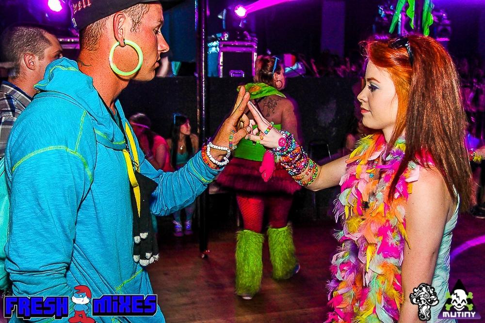PartyAnimals3 014.jpg